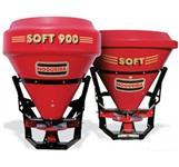 Semeadeiras e Distribuidores  SOFT 600/900