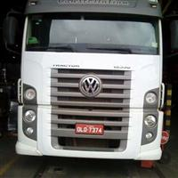 Caminhão Volkswagen (VW) vw 19.390 ano 12