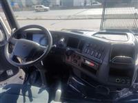 Caminhão Volvo VOLVO FH500 GLOBETROTTER ano 13