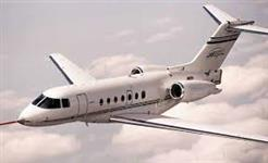 Avião Hawker 4000 Engines Enrolled on ESP Gold Seller ano  2009