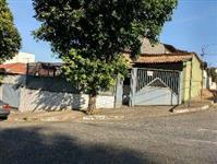 Casa em Ipatinga-MG