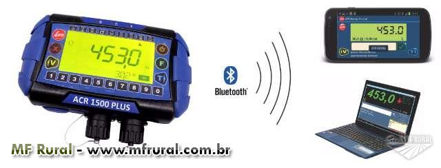 BALANÇA ACR 1500 PLUS – BPB085 SMART BALANCE