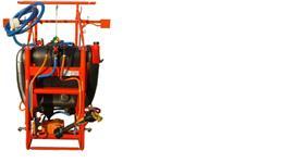 Pulverizador Xp 400 Litros