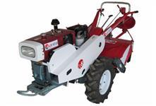 Cultivador de Enxadas Rotativas ERM850