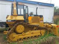 D6M CAT ANO 2003 COM 9000 HORAS