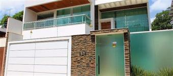Portão de Garagem , portas, portões sociais  escadas metálicas de ferro e Alumínio