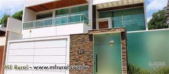 Portão de Garagem, portões sociais escadas metálicas de ferro e Alumínio Muriaé-MG