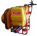 Pulverizador Tornado 300 Litros Muito utilizado para café estufas e fruticultura em geral.