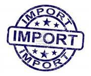 vendo uma empresa de importação e exportação fundada EN 2010 com  siscomex(radar)