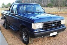 F 1000 4x4 Diesel ano 93