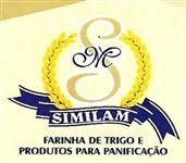 Farinha de trigo 000, 0000 e Pré Mistura para pão francês e pães congelados - Produtos Argentinos