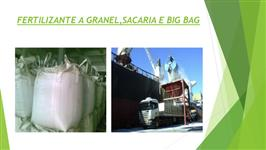 FERTILIZANTES UREIA