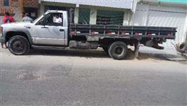 Caminhão GMC 6150 ano 98