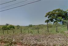 Espetacular Fazenda Saquarema Centro de Bacaxá Plana 11 Alq