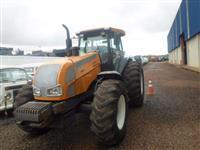Trator Valtra/Valmet BH205I 4x4 ano 12