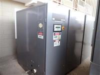 Compressor Atlas Copco GA160AP