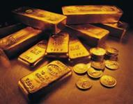 ouro contrato de fornecimento de ouro