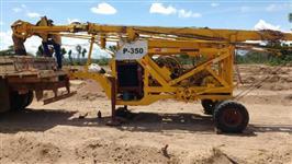 Pro-minas  P 350
