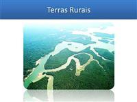 Área à venda de 128.000 hectares, em Eirunepè no Amazonas
