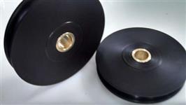 Polia da Colhedora de Cana CB01437522