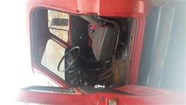 Caminhão Chevrolet D 70 ano 74