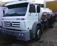 Caminhão Volkswagen (VW) 15-170E ano 04