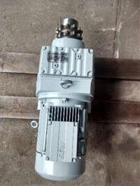 Motoredutor SEW