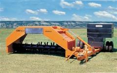 compostador civemasa usado