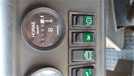 tc 59 2004 plataforma 23 pes hidro revisada aceito veiculo