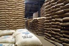 CAFÉ, LEITE EM PÓ,  AÇUCAR, PAPINHA PARA BEBê, mel, temperos e condimentos, frutas para exportação