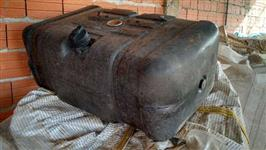 Tanque de combustível BEPO 300 litros