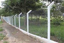 cercas para chácara sitos  em geral