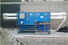 Sistemas de Tratamento de Água e Esgoto, Uso de Água de Chuva, Projetos Hidraulicos e Drenagem
