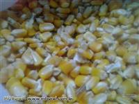 milho disponível 15 mil sacas a 26,50