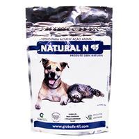 Natural N Pets