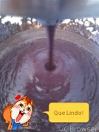 venda de polpa de açai polpa de otimas   qualidades  grssa custo 12 reais o litro e da media 10  re