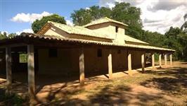 Sitio Carmópolis de Minas