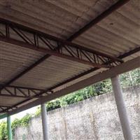Galpão de 400 m2 em Vila Nova dos MartÍrios-MA