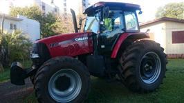 Trator Case CASE MAXXUM 180 4x4 ano 11