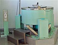 Centrífuga - Hidro Extrator Pendular