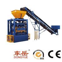 produção negócio do tijolo industrial