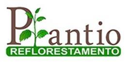 Reflorestamento e mudas