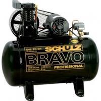 Compressor Schuz