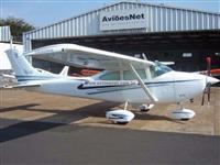 Credito para avião novo ou semi novo