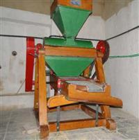 Canjiqueira De Milho Lucato - Dergerminador