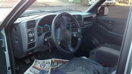 S10 2011 completa, troco por caminhão toco com boiadeira ou camioneta a diesel