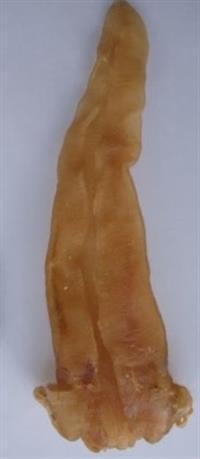 Compro grude de peixe - Fish maw