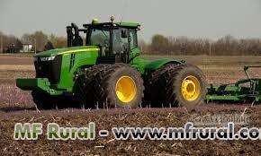 Credito Empresarial e Rural com taxa de 2.88% ao ano
