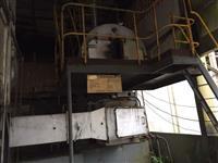 Caldeira a Lenha 4 ton