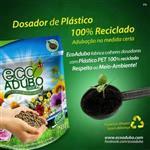 EcoAdubo - Adubo Organico  para Jardins, Hortas, Gramados e Canteiros